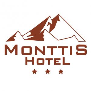 Hotel Monttis